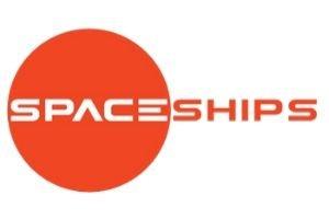 spaceships campervan hire