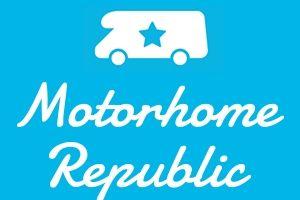 motorhome republic review