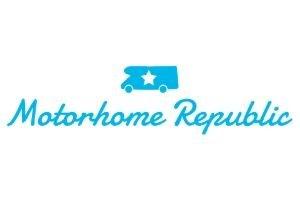 Motorhome Republic RV Rental Review