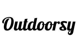 Outdoorsy RV Rental Review